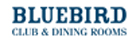 Bluebird Members Club logo