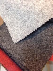 Restoration & Upholstery