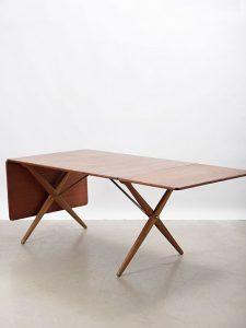 Hans Wegner – Sawhorse Table
