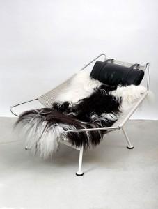 hopop mobler furniture