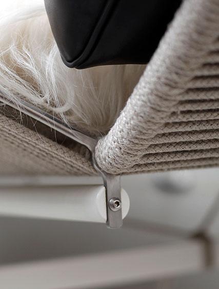 PP225 Flag Halyard Chair – PP Møbler