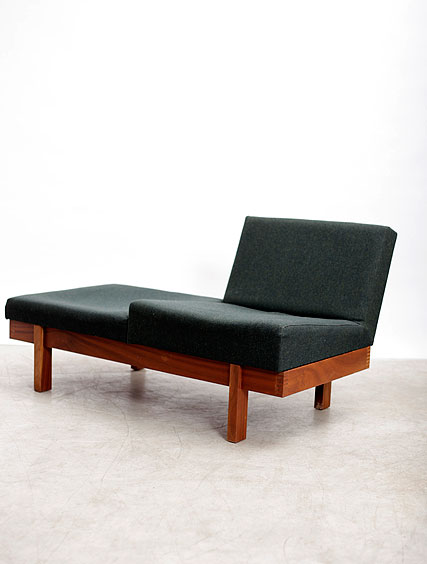 Robin Day Sofa 1