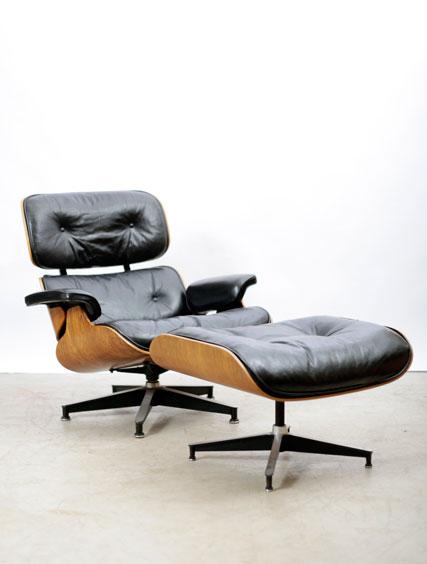 Charles Eames 670 671- Herman Miller USA