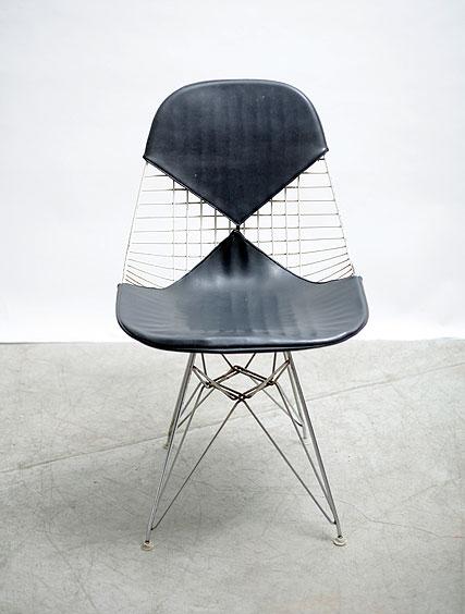 Charles Eames – DCM
