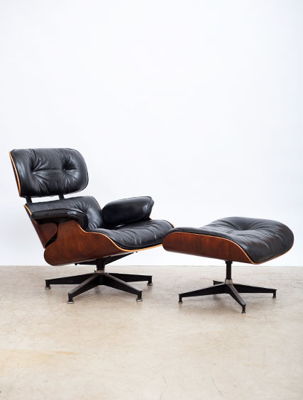 Charles Eames 670 671 – Herman Miller