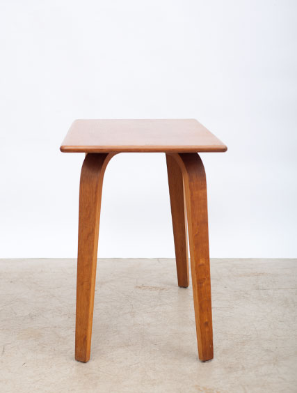 Cees Braakman – Side Table